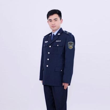 郴州文化执法标志服