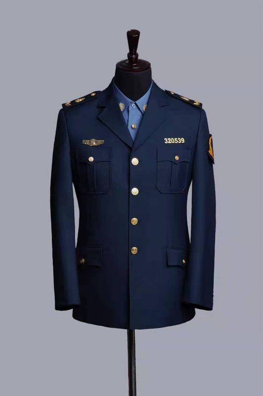 盐政消防标志服