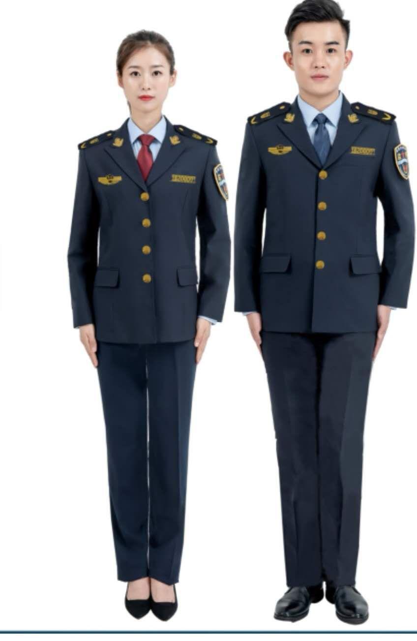郴州渔政标志服