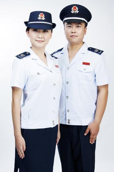郴州标志服