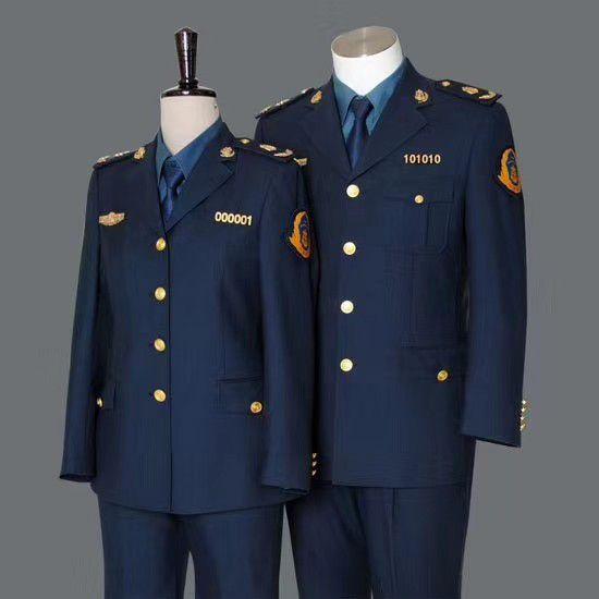 路政标志服
